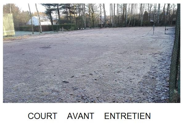 COURTDETENNIS-AVANTENTRETIEN-MATONSPORTS