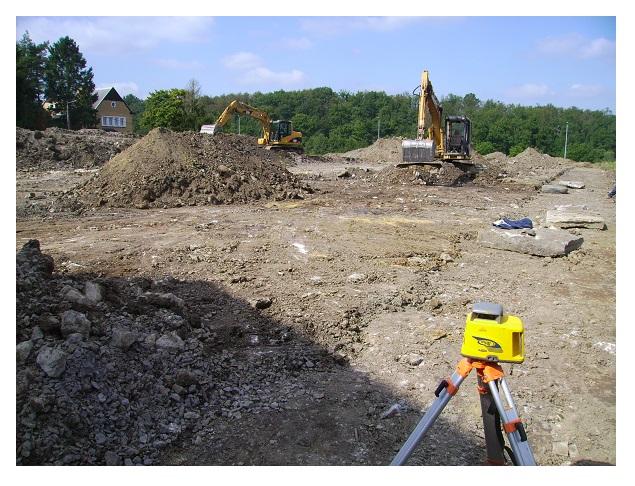 construction-terraindetennis-matonsports