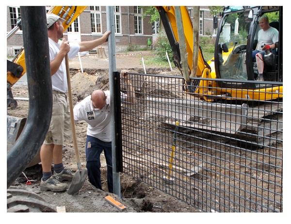 construction-cloture-flone-matonsports