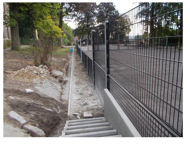 construction-acces-cloture-flone-matonsports