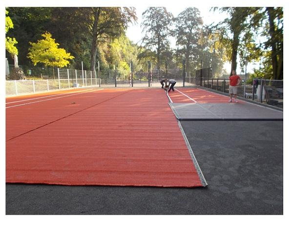 renovation-redcourt-flone-matonsports