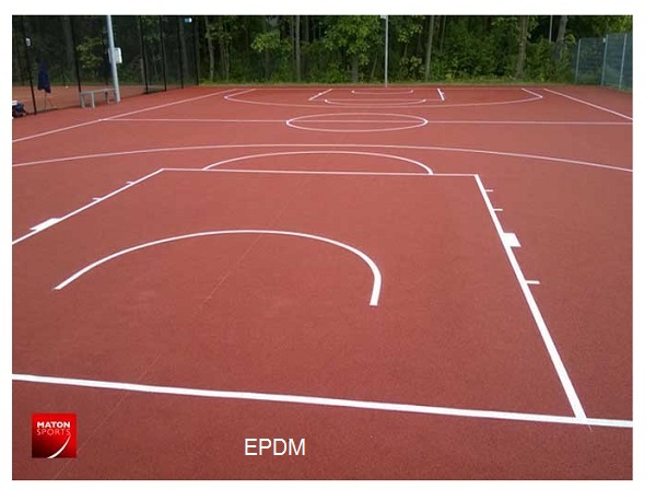 EPDM-ACCUEIL-MATONSPORTS